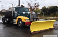 Hess Trucks |