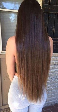 Beauty Discover Best Shampoo For Dry And Rough Hairs In India - Hair Loss Treatment Beautiful Long Hair Gorgeous Hair Shiny Hair Dark Hair Easy Hairstyles Straight Hairstyles Actrices Sexy Natural Hair Styles Long Hair Styles Blond Hairstyles, Straight Hairstyles, Easy Hairstyles, Wedding Hairstyles, Long Brown Hair, Very Long Hair, Beautiful Long Hair, Gorgeous Hair, Front Hair Styles