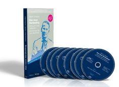 """Die erweiterte Neuauflage des #Hörbuches """"Das neue Hardselling® - Verkaufen heißt verkaufen"""" ist ab jetzt im Shop erhältlich! :-)"""