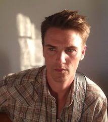 riley smith heightriley smith hockey, riley smith in the name of your love, riley smith football, riley smith music, riley smith height, riley smith wife, riley smith instagram, riley smith tennis, riley smith tennis explorer, riley smith nhl, riley smith itf, riley smith, riley smith imdb, riley smith nashville, riley smith hall, riley smith hall leeds, riley smith twitter, riley smith wiki, riley smith crusades, riley-smith jonathan