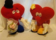 Herz, Liebe,Valentinstag,Anleitung,Kostenlos,