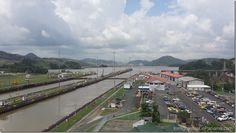 Panamá adopta normas aduaneras que facilitarán comercio regional http://www.inmigrantesenpanama.com/2016/04/01/panama-adopta-normas-aduaneras-facilitaran-comercio-regional/