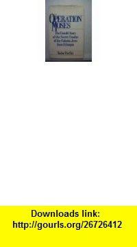 Falashas (9780805207910) David Kessler , ISBN-10: 0805207910  , ISBN-13: 978-0805207910 ,  , tutorials , pdf , ebook , torrent , downloads , rapidshare , filesonic , hotfile , megaupload , fileserve