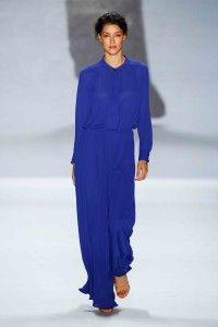 News: Fashion Week Berlin: Frühjahr/Sommer 2016 Kollektion von MINX Eva Lutz http://elfashion.de/2015/07/news-fashion-week-berlin-fruehjahrsommer-2016-kollektion-von-minx-eva-lutz/