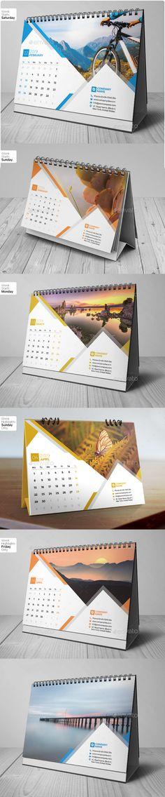 Desk Calendar 2019 Desk Calendar 2019 Related posts: DIY Desk Calendar with a Free Calendar Printable Stamping Moments: Kinda Eclectic Flip Desk Calendar Stamp Class Stamp light: desk calendar Clip-Art Calendar Calendar Design Template, Layout Template, Calendar Board, Calendar 2020, Kalender Design, Creative Calendar, Illustrator Cs6, O Design, Desk Calendars