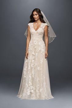 218 Best Melissa Sweet Bridal Images Melissa Sweet Bridal