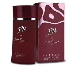 10 Best Fragrances For Him X Images Fragrances Fragrance High