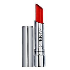By Terry Hyaluronic Sheer Rouge-Hydra Balm Lipstick - 7 - Bang Bang >>> This is an Amazon Affiliate link. Read more reviews of the product by visiting the link on the image.