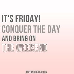 It's Friday and another gorgeous day in #Altrincham  Bring on the weekend  #Cheshire #Friday #weekend #sunshine #makeitagreatday #makeitcount #jewellery #jacyandjools #smallindependent #madeincheshire #handmade #baliinspired #sharethelove #followus #sterlingsilver #stackingbracelets #fashion #bossbabes