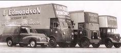#OldTruckFleet #DeliveryTrucks #FleetManagementSolutions #OldАmerica #OldSemiTrucks #CommercialTrucks #HeavyDuty #SemiTrailers #SpecializedEquipment #NationwideDelivery