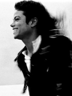 MJ Humble Man with a ENORMOUS ♥ Gentleness of a lamb, and a smile of a child, He was one of GOD'S Greatest Gifts to all.