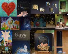 Meer op:http://creativeworship-workshop.blogspot.nl/2016/12/kunst-met-kerst-in-de-kerk.html