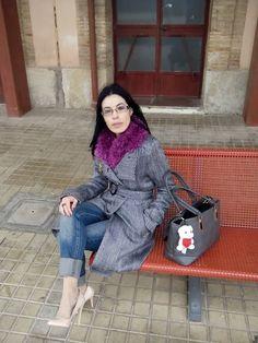 La Moda By Marían García González