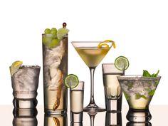 Google Image Result for http://guide.slinky.me/images/d/d2/Food_Drinks_Cocktail_Drinks_020709_.jpg