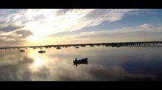Video de promoción de la ciudad de San Fernando, Cádiz. San Fernando, turismo todo el año. FITUR 2015 (Feria Internacional del Turismo) San Fernando Cadiz, Andalucia, Airplane View, Community, Islands, Tourism, Cities, Viajes