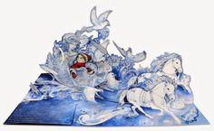 SnowQueen_Yeretskaya_2.jpg (1500×923)