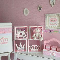 #kit de bebe #nichos  #decoracao infantil #quarto da princesa  #artesanato #anapolis  #porta de maternidade
