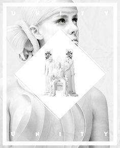 The Hunger Games THG Josh Hutcherson Peeta Mellark hunger games jena malone Mockingjay president snow THGedits thgedit johanna mason donald sutherland graphics* mjedit mockingjay part 1 mjedits The Hunger Games, Hunger Games Mockingjay, Hunger Games Trilogy, Johanna Mason, Suzanne Collins, I Volunteer As Tribute, Hunger Games Catching Fire, Katniss Everdeen, Best Series