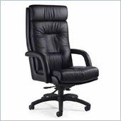 The health benefits from a high back chair are enormous, more and more people are spending more time sat at there computers at home or at work, this is where an ergonomic chair can reduce the risk of lower back problems shoulder and neck problems.  top quality high back chair