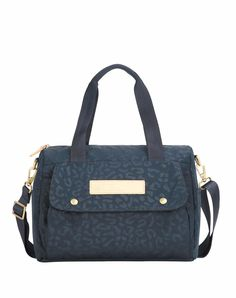men model Germano Latest Fashion Totes Bag Waterproof Nylon Leopard Famous Brands for Crossbody Shoulder Bags Casual Travel Messenger Bags * AliExpress Affiliate's buyable pin. Clicking on the VISIT button will lead you to find similar product on www.aliexpress.com