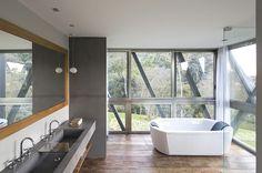 luxury-home-interior-design-rio-brazil-adelto [SINKS!]