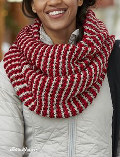 c836b8edef36b Textured acrylic matches our Textured Fur-Trimmed Mittens and Hat. Eddie  Bauer