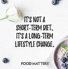 Nutrition Education, Nutrition Holistique, Nutrition Quotes, Holistic Nutrition, Health And Wellness, Health Fitness, Arbonne Nutrition, Nutrition Drinks, Nutrition Plans