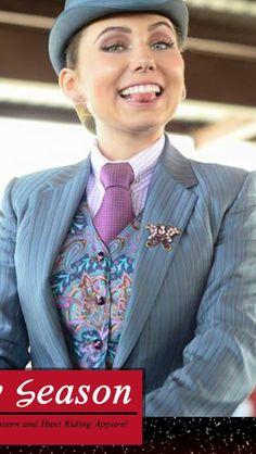 Possible suit color