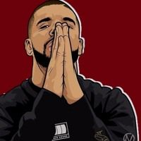 777 - Drake type beat by xRASKEPx Beats on SoundCloud