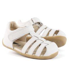 cc368847e51 Error - Baby   Toddler Shoes For Healthy