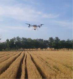 https://www.alibaba.com/product-detail/Convenient-carry-agriculture-drone-crop-sprayer_60660682014.html?spm=0.manage.list.61.793b47c9W7amCW