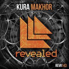 Kura - Makhor (Out Now). Check it out! #kura #makhor #edm #trance #housemusic #rave #rage #plur #party #dj #london #ministryofsound #pacha #hau5 #ibiza #ushuaia #miami #vegas #edc #umf #creamfields #tomorrowworld #tmd_music_addicts #tagyourfriends #follow