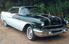 American Classic Cars, Ford Classic Cars, Classic Trucks, Vintage Cars, Antique Cars, Pontiac Star Chief, Pontiac Chieftain, Pontiac Cars, Sweet Cars