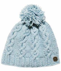 f436686f68f36 68 Best Fair Trade Winter Woolies images