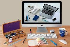 Nedostaju vam alati i vještine za prevođenje? Obratite se profesionalcima. http://global-link.hr/zasto-angazirati-prevoditelja/