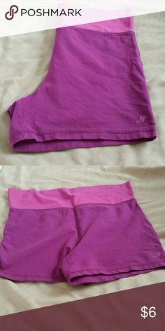 Shorts Stretchable shorts Joe Fresh Shorts