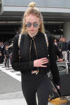 sophie-turner-gotslax-httblssg-street-style-fashion-tom-lorenzo-site-1