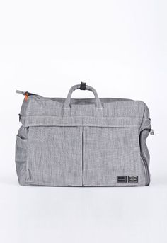 f4b95994ac32 this would make a great overnight bag. Mens Weekend Bag