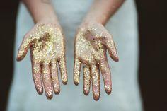 glitter-wedding-inspiration25.jpg 550×367 pixels