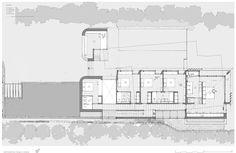 Couin-de-Vacque-by-Jamie-Falla-Architecture-15.jpg 1.200×783 pixel