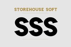 Storehouse Font   Vector shapes #Sponsored , #modern#touch#Inspired#typeface Stencil Font, Material Design Background, Smooth Lines, Vector Shapes, Punctuation, Glyphs, Fonts, Things To Come, Branding