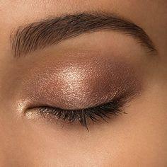 Amazon.com: Julep Eyeshadow 101 Crème to Powder Eyeshadow Stick, Champagne Shimmer: Luxury Beauty