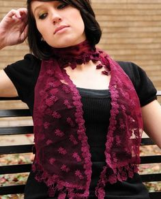 http://www.theclothingcove.com/Scarves-and-Wraps/Victorian-Style-Butterfly-and-Floral-Lace-Scarf/PABBABHMAFMDFJJB/3135-3170/Product