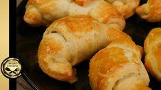 Sushi, Shrimp, Meat, Ethnic Recipes, Food, Cakes, Youtube, Cake Makers, Essen