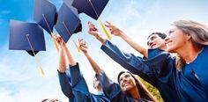US-Ireland AllianceGeorge J. Mitchell Scholarship Program