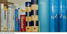 swedish-books-dictionaries-language