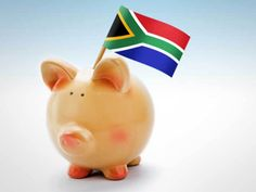Government makes a negative contribution to SA GDP: For the first time in 11 years Government made a negative contribution to Gross Domestic Product, according to new data from StatsSA. Gross Domestic Product, Loan Company, Accounting Information, Research And Development, Financial Institutions, Countries Of The World, Money Saving Tips, Piggy Bank, The Borrowers