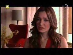 CAŁY FILM : Gdzie jest moje dziecko? ( Where is my baby? ) LEKTOR PL - YouTube