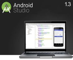Android Studio 1.3 Now Available