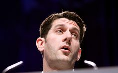 Dispatches From The War On Women: Why Ryan's Lies Matter
